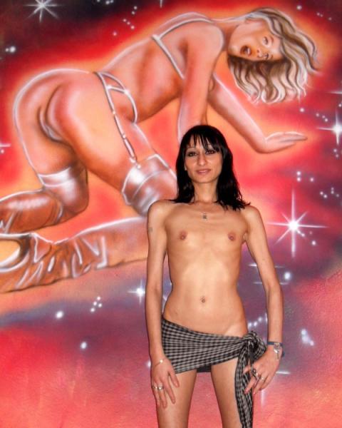 bi sex party intimmassage bilder